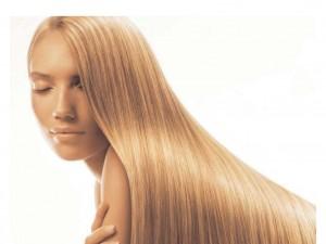 Здоровье волос. Правильный уход за волосами