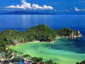 Таиланд – зона инфекционного риска для русских туристов