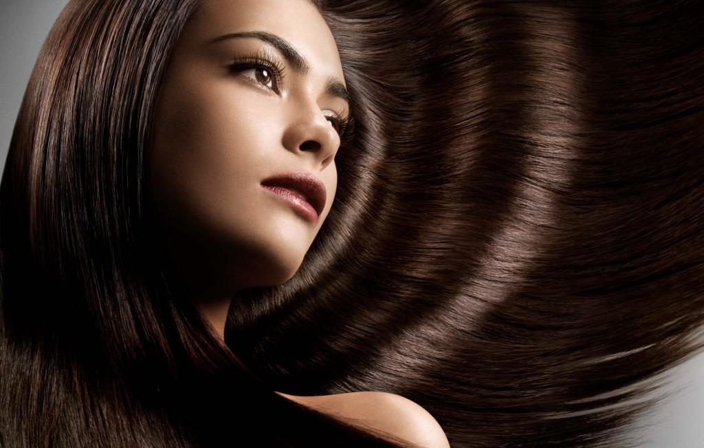 Что необходимо для проведения процедуры  ламинирования волос в домашних условиях