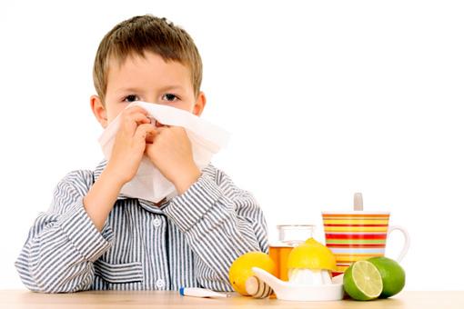 Укрепить иммунитет, как это сделать?