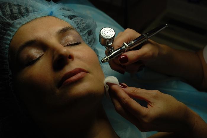 Современная эстетическая медицина — это передовые методы диагностики