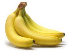 Ученые: бананы помогают защититься от СПИДа