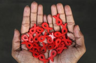 Специалисты: в Штатах ВИЧ вышел из-под контроля