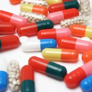 97% россиян пьют антибиотики без рецепта врача
