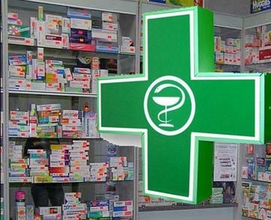 Антибиотики должны отпускаться в аптеках строго по рецепту