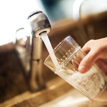 Вспышка кишечной инфекции в Нальчике произошла из-за приостановки хлорирования воды