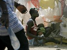 На Фиджи зафиксирована массовая вспышка тифа