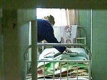 Детский реабилитационный цент «Прометей» поразила дизентерия