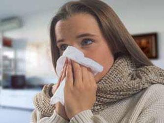 Cлучаев свиного гриппа меньше, но они тяжелее