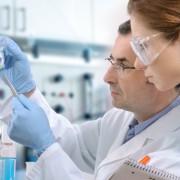 Сибирские ученые разработали новое лекарство для борьбы с вирусом клещевого энцефалита