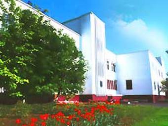 59 человек заразились дизентерией в оренбургском санатории