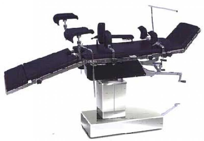 Оборудование для различных медицинских и лечебно-профилактических учреждений