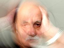 Плохая память может быть сигналом инсульта