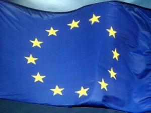 В странах Евросоюза зарегистрировано более 31 тысячи случаев кори
