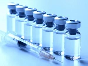 Еще один шаг на пути создания вакцины от ВИЧ