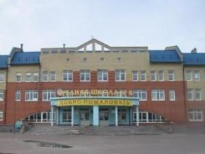 Югорских школьников отравил проработавший три дня предприниматель
