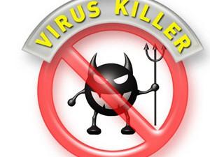 Голландская болезнь: вирус-убийца