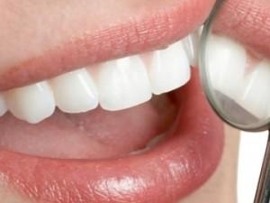 Имплантация зубов станет «по зубам» роботам