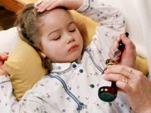 Острые респираторные инфекций верхних дыхательных путей в Кишиневе