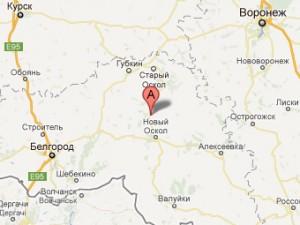 В Белгородской области зафиксирована вспышка кори в больнице
