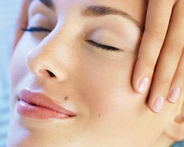 Омоложение и восстановление кожи после операции