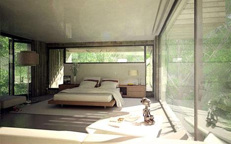 Экологическая чистота в вашем доме