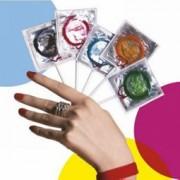 Неправильное использование презервативов назвали проблемой мирового здравоохранения