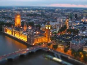 Британцы опасаются вспышки кишечной инфекции на Олимпиаде