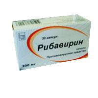 В мае стартует производство уникального российского препарата против вирусного гепатита С