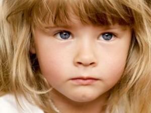 Вакцины повышают риск развития аутизма?