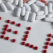 Мир движется к «пост-антибиотиковой эре»
