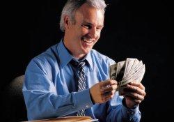 Цена любви: пенсионер заплатит за заражение любовницы герпесом почти миллион долларов
