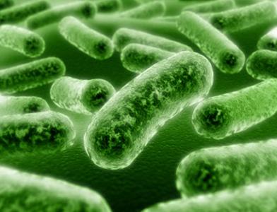 Аденовирусная инфекция: причины и лечение