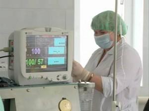 Ситуация по туберкулезу в Смоленской области по-прежнему остается сложной