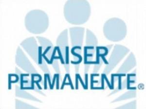 Kaiser Permanente заплатит 1,5 миллиона долларов за паралич у пациента