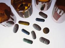 Нановерсия популярного лекарства, подавляющего иммунитет, совершила прорыв на рынке