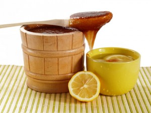 Продукты для поддержания иммунитета, которые защитят от простуды