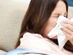 Горький вкус инфекции, или как вкусовые рецепторы защищают нас от бактерий