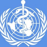 ВОЗ отмечает успехи в борьбе с туберкулезом