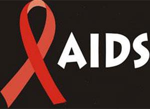 ВИЧ-инфекцию предложили лечить комбинацией нейтрализующих антител