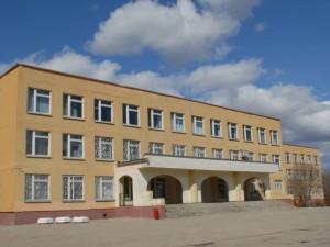 Минздрав Самарской области разъяснил свою позицию недовольным родителям