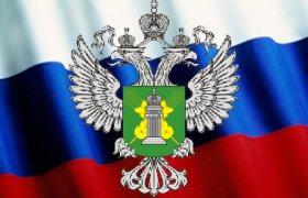За вспышку трихинеллеза в Норильске ответит глава ветслужбы Красноярского края