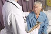 Антибиотики – причина роста количества госпитальных диарей