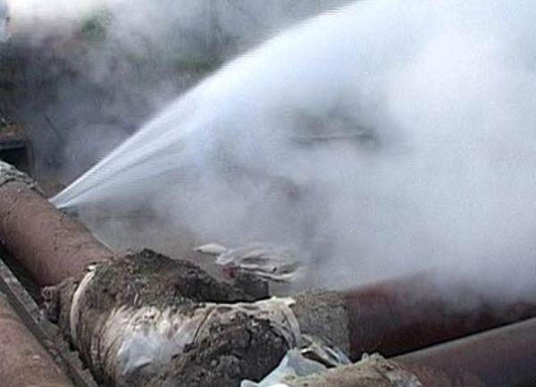 Вспышку кишечной инфекции в березниковской школе связали с аварией водопровода