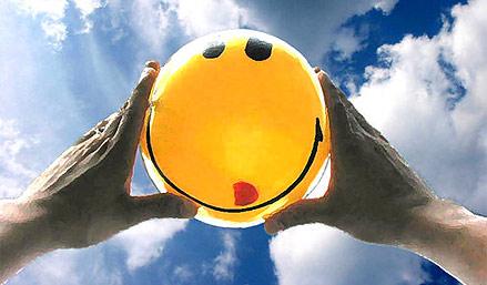 Оптимизм и иммунитет взаимосвязаны