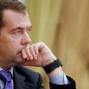 Россия выделит Восточной Европе и Центральной Азии 16 млн долларов на борьбу со СПИДом