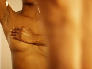 Причины боли в молочных железах