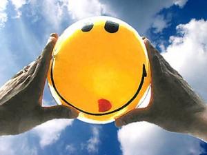 Запрограммируй счастье
