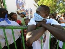 Куба оказалась во власти холеры, предупреждают врачи