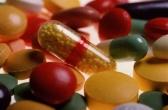 Европа борется с устойчивостью к антибиотикам